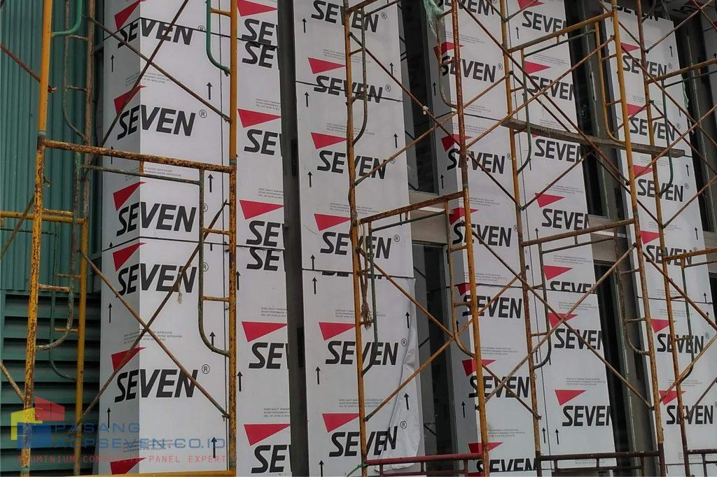 acp seven semarang, acp seven, acp seven bandung, acp seven balikpapan, acp seven pekanbaru, acp seven bali, pasang acp seven surabaya, acp seven surabaya, acp seven sidoarjo, acp seven jakarta-2