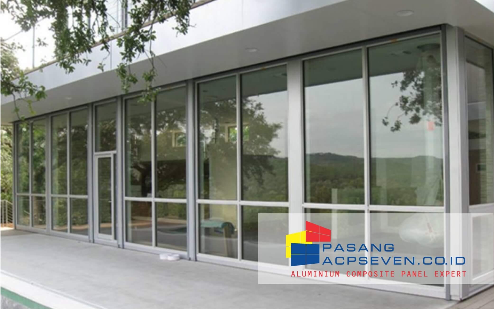 kusen jendela aluminium surabaya, kusen aluminium surabaya, kusen pintu aluminium sidoarjo