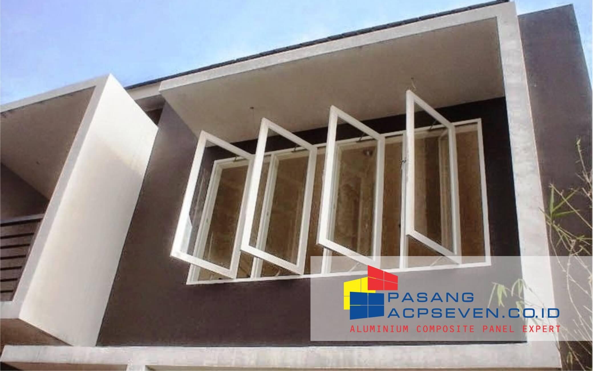 kusen jendela aluminium surabaya, kusen aluminium surabaya, kusen pintu aluminium surabaya