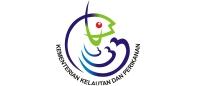 logo kementrian kelautan dan perikanan, jasa pasang acp seven surabaya
