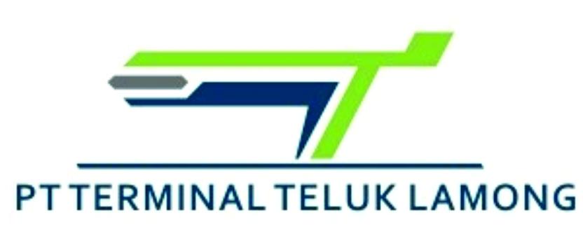 terminal teluk lamong, jasa pasang acp seven surabaya