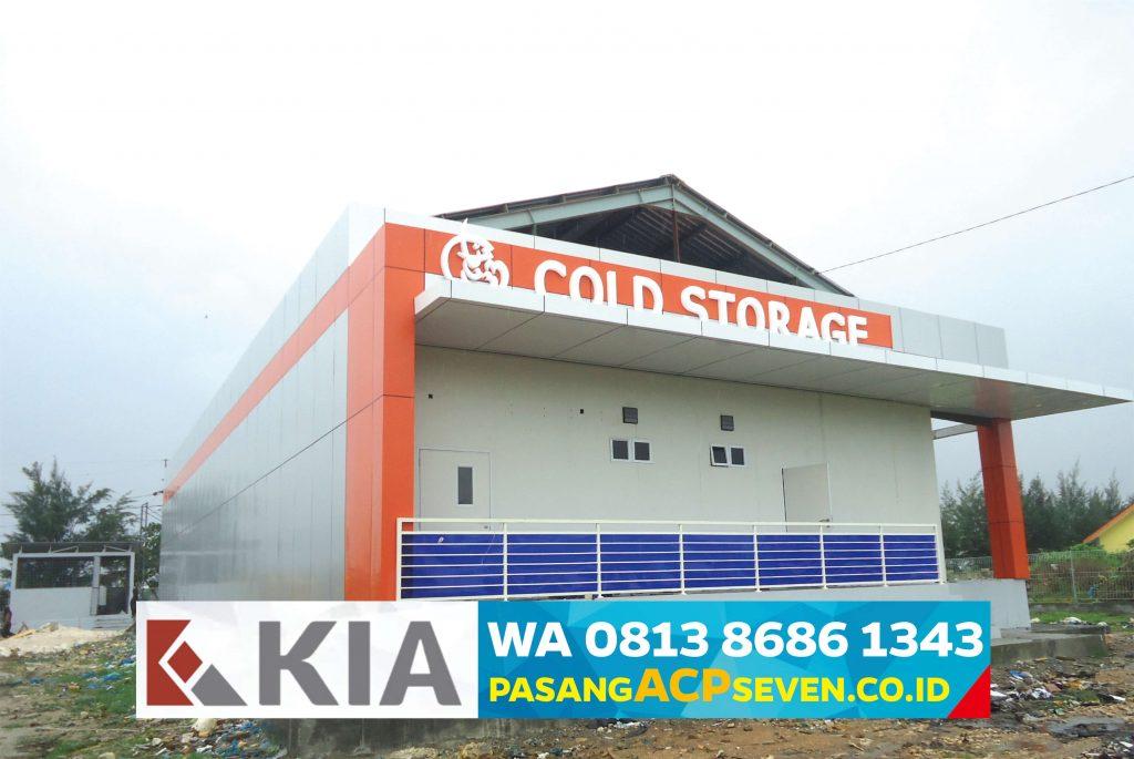 Kontraktor ACP Seven Jember - Spesialis Alumunium Composite Panel/ACP.CV KREASI INDAH ABADI telah hadir untuk memperindah bangunan anda.dengan harga dan kualitas mutu yang terbaik. kami telah mengerjakan berbagai jenis proyek di seluruh indonesia. Alumunium composite panel seven solusi material fasad bangungan anda di Jember Jawa Timur.  Menggunakan alumunium composite panel memiliki banyak keuntungan diantaranya tahan lama,elegant dan moderen.tahan terhadap cuaca panas maupun hujan.Menjadi pertimbangan menggunakan alumunium composite. Ribuan bangunan menggunakan alumunium composite panel ACP.dengan berbagai macam jenis merek & tekstur dapat anda pilih.Saatnya rubah bangunan anda menjadi lebih baik.  Salah satu pemasangan yang sudah terseleaikan di fasade ruko Bless Bakery yang terletak di Jl.Ir Soekarno Hatta No.30 Malang Jawa Timur.Pemasangan Alumunium Composite Panel seven pvdf periode pengerjaan bulan Mei 2018.  Untuk pasang ACP Seven di Jember kami sanggup mengerjakan,sebagaimana proyek-proyek yang sudah terselesaikan di Sumatera hingga Irian.  PO.BOX 61252 CV.KREASI INDAH ABADI  Ruko Damarsi Permai blok B no.42 Jl.Ir Juanda,Damarsi,Buduran,Sidoarjo  TLP +6231-8917-621 FAX +6231-8917-621 HP/WA +6281 2356 1343 kreasiindahabadi@gmail.com